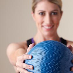 home-gesundheitssport