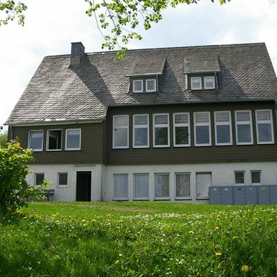 home-huette01