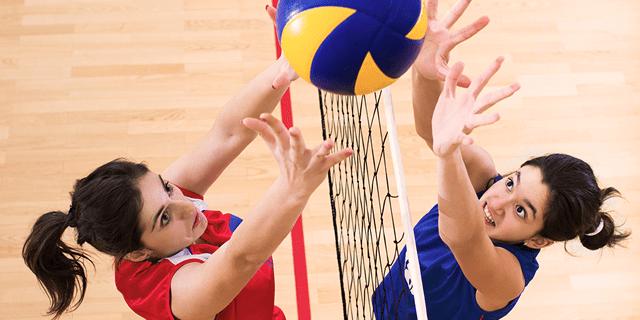sport-ballsport