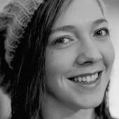 Kirsten Nagel