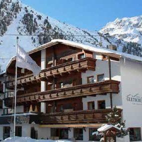 Ski-Zunft Marl e.V.